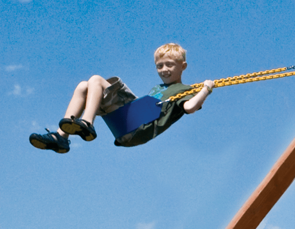 Sling Swing (117)