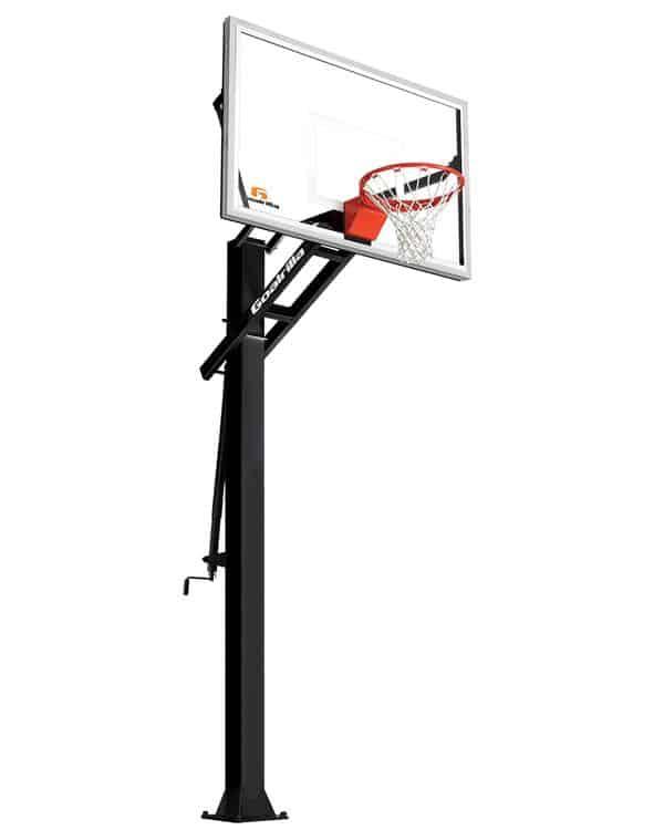 Goalrilla GS60c – Medium Size Hoop