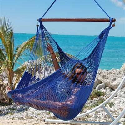 Hammock Chair Swing (129)