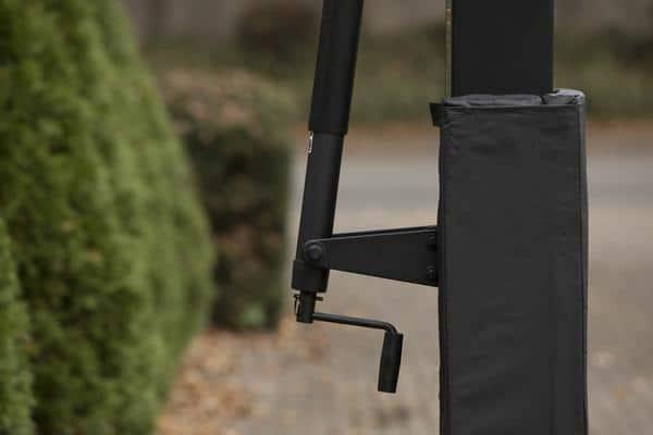 Goalrilla CV60 – Medium Size Hoop