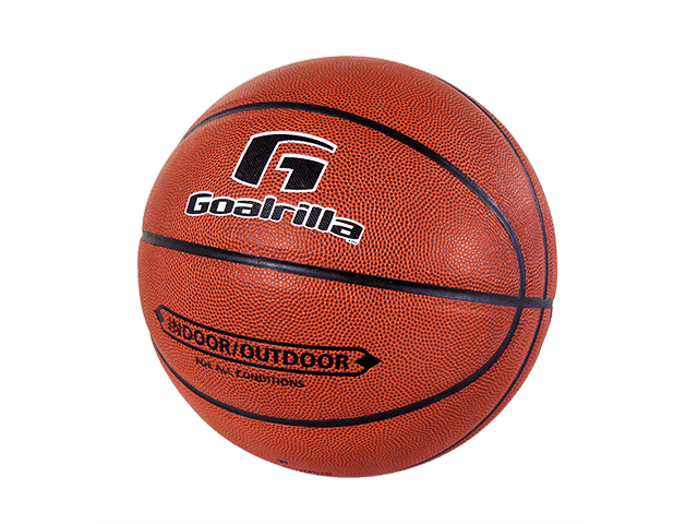 Goalrilla Basketball