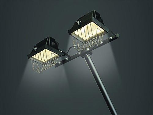 Goalrilla Deluxe Hoop Light