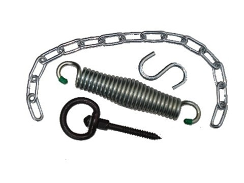 Suspension Kit for Hammock Chair