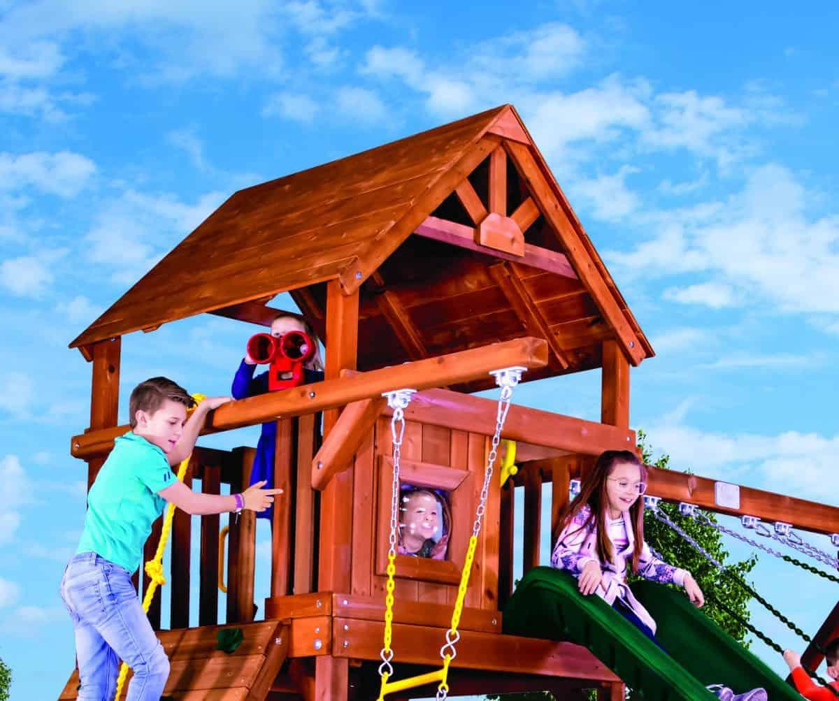 Wood Roof Upgrade (Circus Club) (161)