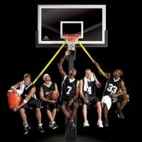 about-our-goalrilla-basketball-systems.jpg