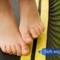 soft-edges-1317167556_1.jpg