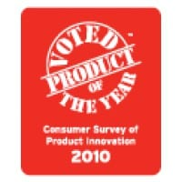 usa-2010-product-of-the-year-1317846054_1.jpg