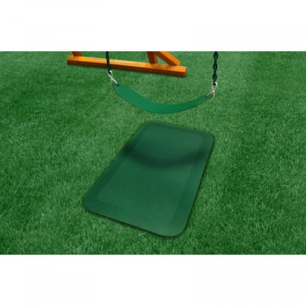 Swing Pad – Green (Pair)