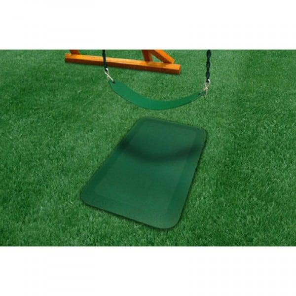Swing Pad – Green (Pair)