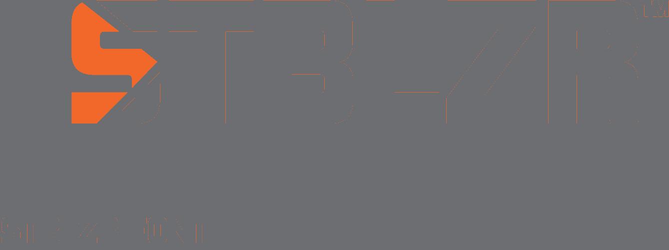 Goalrilla CV60s – Medium Size Hoop