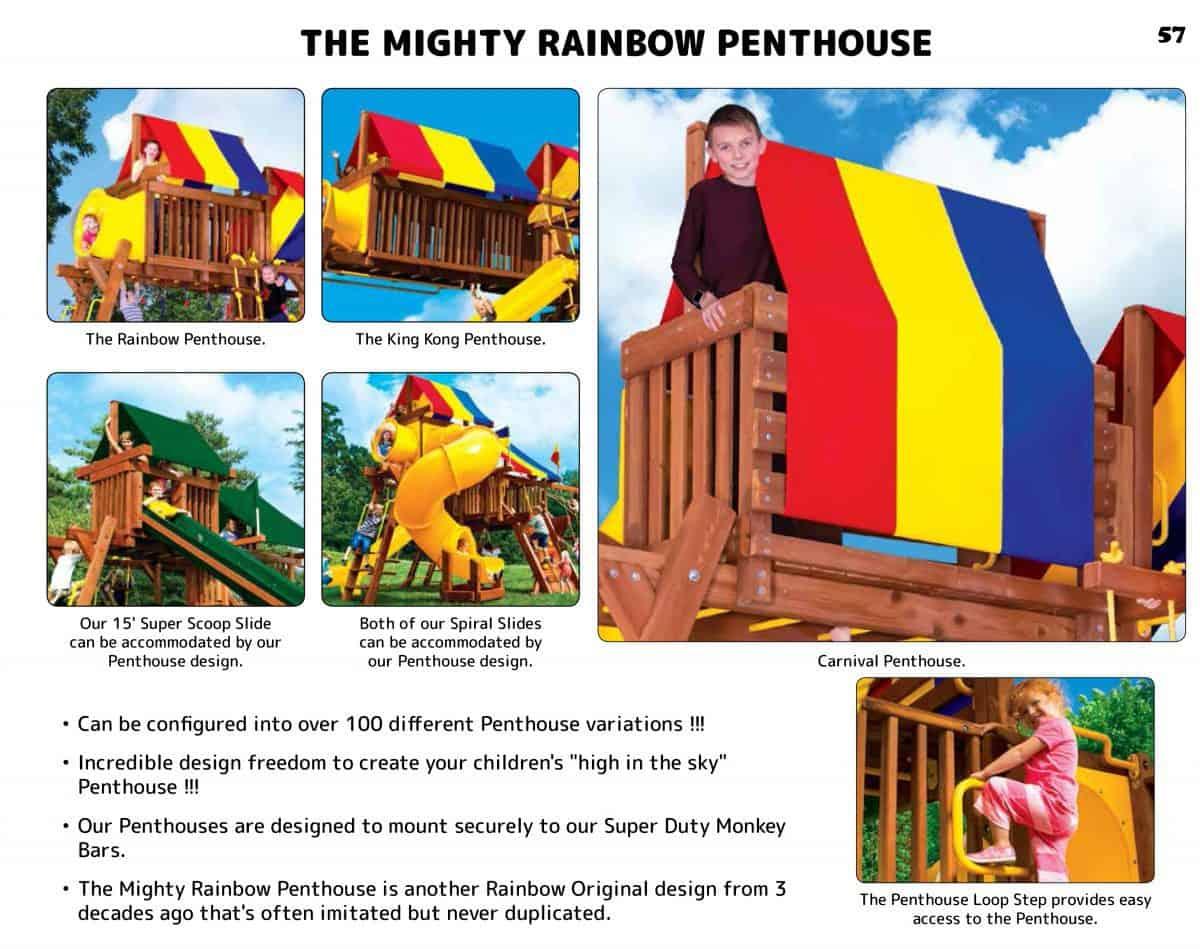Penthouse (Sun-KK) (187)