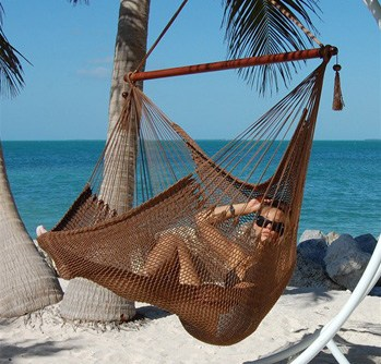 Hammock Chair Swing (129)