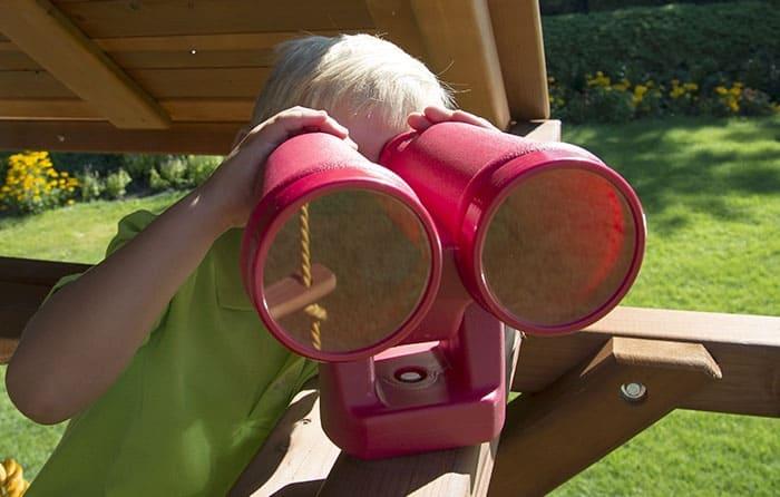 Binoculars (103)
