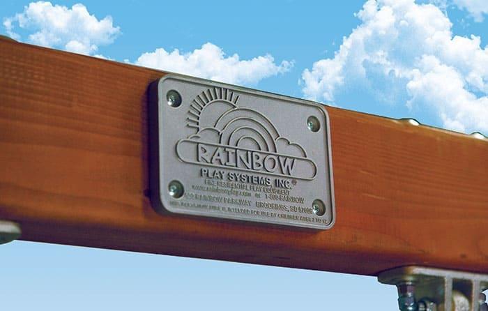Rainbow Clubhouse Pkg IV Loaded (39G)