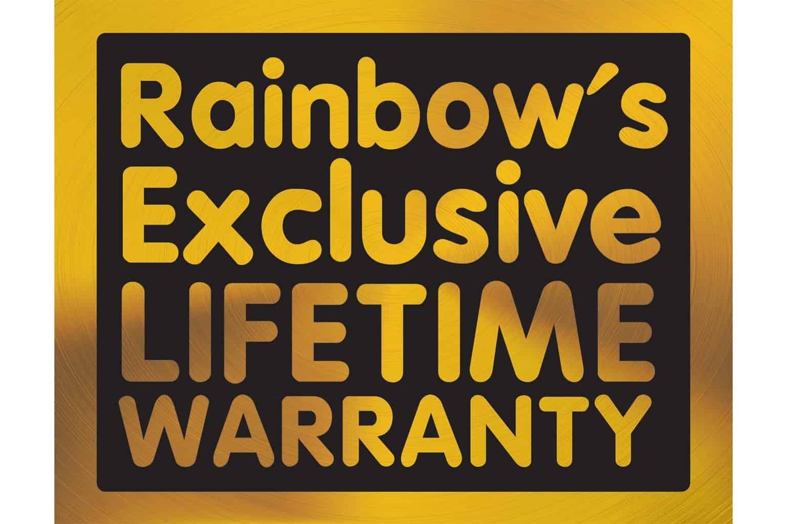 Rainbow Clubhouse Pkg II Popular (45B)