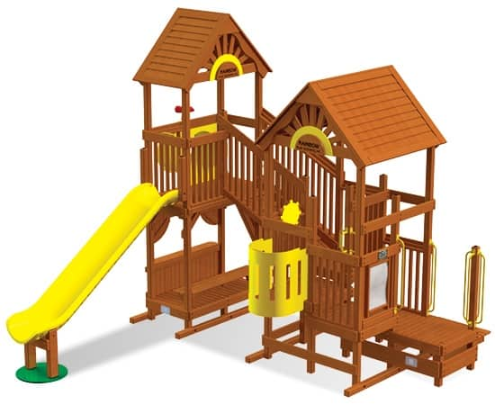 Rainbow Play Village Design 503 (28)