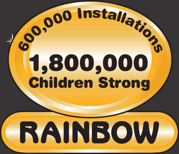 Rainbow Play Village Design 405 (26)
