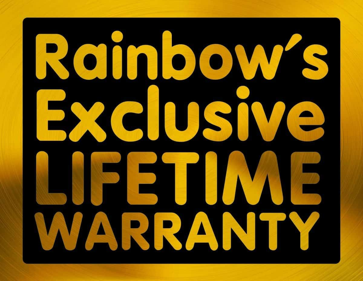 Rainbow Play Village Design 602 (34)