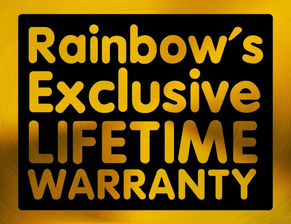 Rainbow Play Village Design 604 (36)