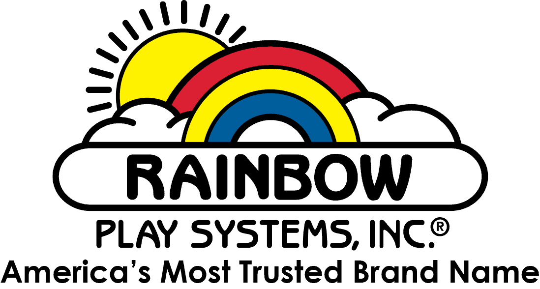 Rainbow Play Village Design 402 (23)