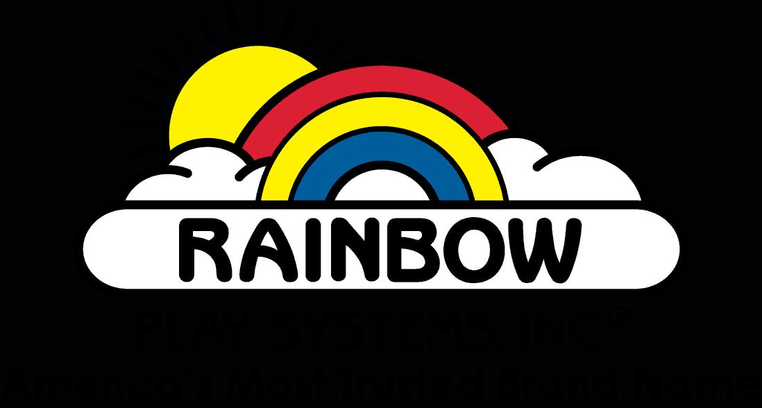 Rainbow Play Village Design 803 (42)