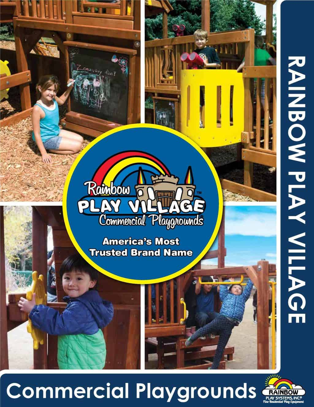 Rainbow Play Village Design F (11)