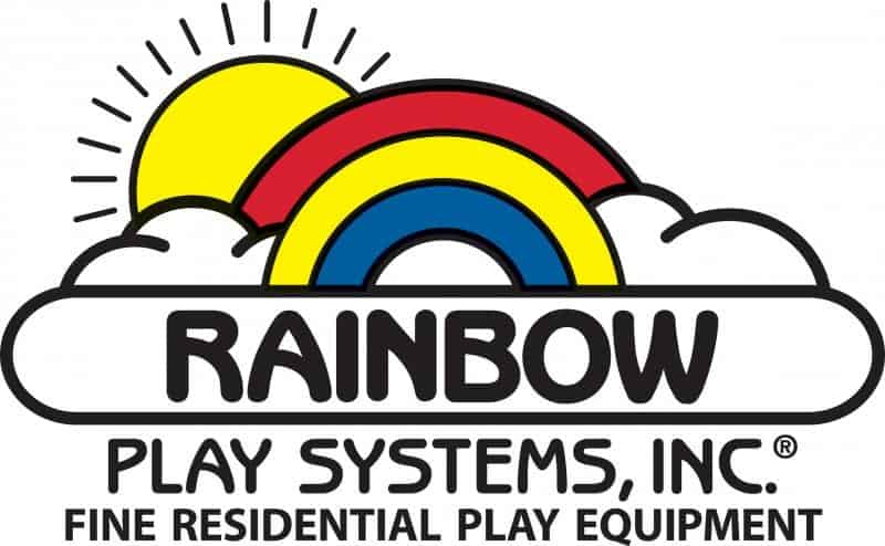 Rainbow Double-Whammy Custom-Combination (60A)