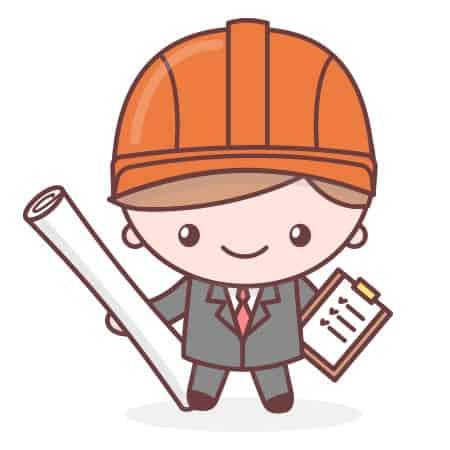 Site Evaluation Service